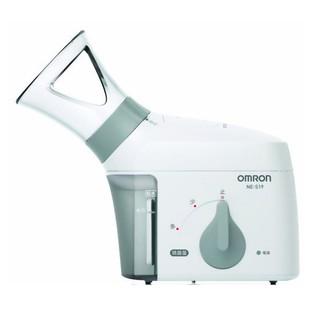 日本進口 歐姆龍 OMRON 噴霧蒸氣潤鼻器 NE-S19