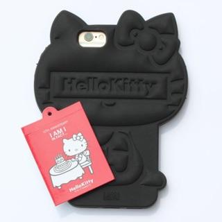 Kitty手機殼 iphone7