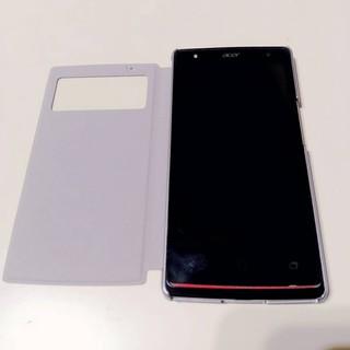 ACER宏碁Liquid E380手機4.7吋(送手機殼)