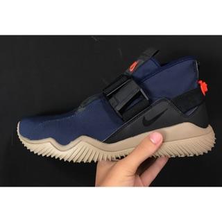 Nikelab ACG KMTR