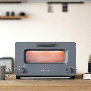 BALMUDA The toaster K01A