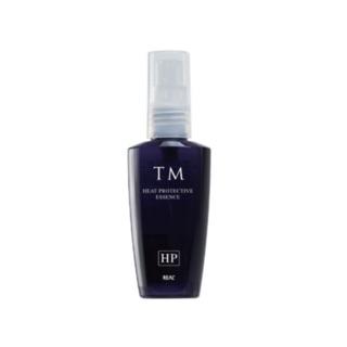 TM時光奇蹟HP熱防護精華乳