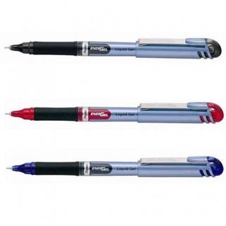 皮皮龜● 飛龍Pentel BLN15 鋼珠筆 0.5 原子筆 (2-1R-9M) A04