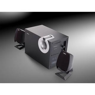 arron喇叭 Edifier M1335 三件式