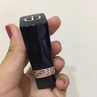 Dior藍星唇膏 080