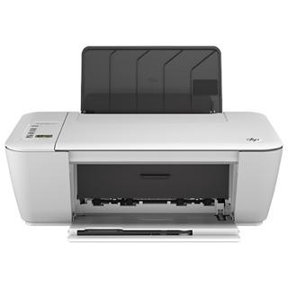 HP Deskjet 2540 多功能事務機 二手 含運