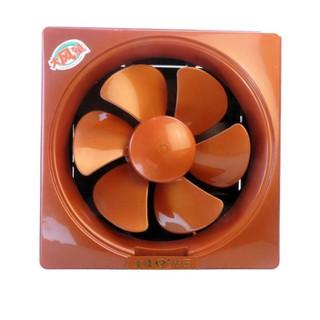 排風扇10寸超強力廚房油煙