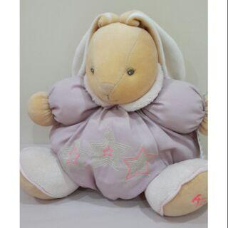 Kaloo 兔兔玩偶 大