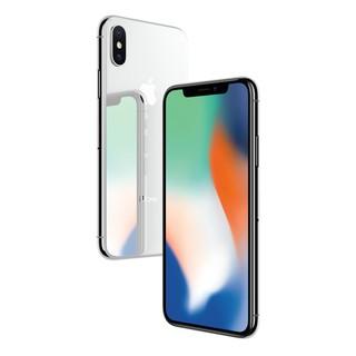 【好市多代購】蘋果手機 apple Iphone X 7 8 plus 128 256G 太空灰 銀 金 曜石黑 玫瑰金