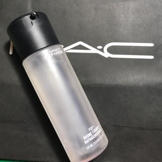 Mac活力水噴霧