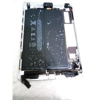 蘋果 A1489 平板零件機一台