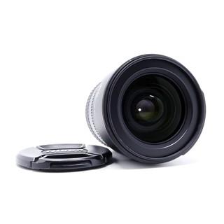 【台中青蘋果3C】Nikon AF-S 17-55mm f2.8G ED DX 二手 鏡頭 公司貨 %2303768