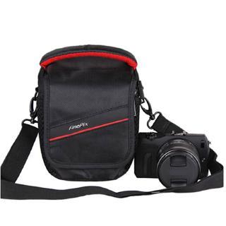 富士相機包X100 X100S X100T X10 X20 X30 X100F短鏡微單包X-PRO2