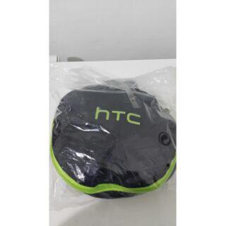 HTC-VIVE股東會贈品