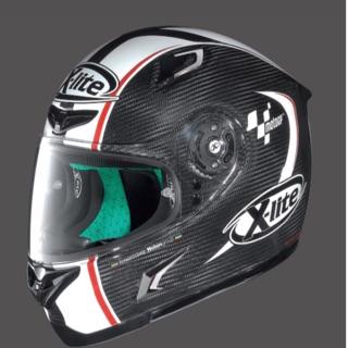 [ZC Moto] Nolan,X-lite X-802rr ULTRA CARBON 安全帽