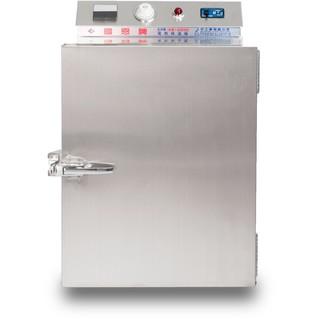 國恩牌 電熱保溫箱 / 36人份三層烘烤式電熱保溫箱 / 蒸飯箱 / 蒸便當 / 蒸毛巾