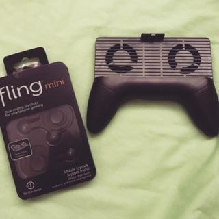 S-control遊戲控制器✨買一送一✨(傳說對決最佳搖桿)