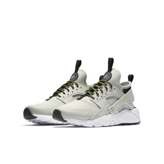 Nike Air Huarache Run Ultra GS(847569-019)