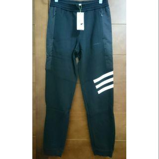 Adidas愛迪達 運動褲