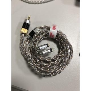 Effect Audio - Lionheart
