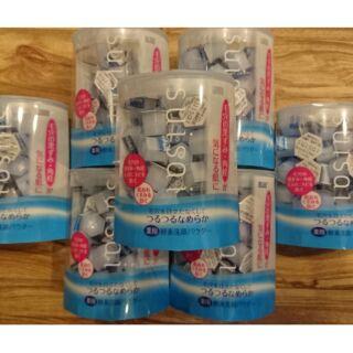 Kanebo 酵素洗顏粉(一盒32入)日本藥妝