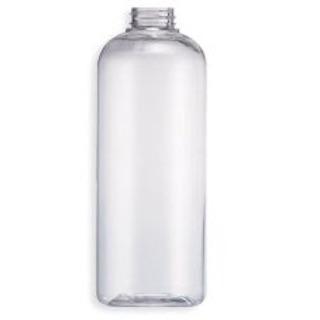 PET瓶650ml