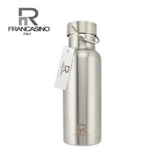 義大利弗南希諾 304不鏽鋼材質 真空運動保溫杯500ml FR-1595