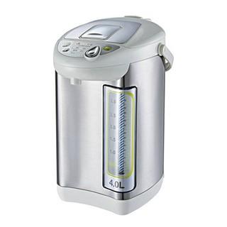 YS-5401APTS 元山牌 4.0L 微電腦熱水瓶
