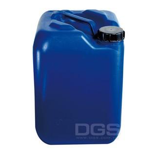 廢液儲存桶 Waste liquidal Storage Container