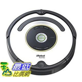 鋰電池版吸塵器 iRobot Roomba 665 Vacuum Cleaning Robot