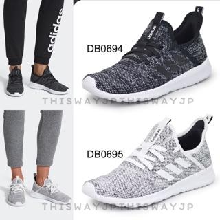 Adidas 女 愛迪達 經典 復古鞋 慢跑鞋 小350