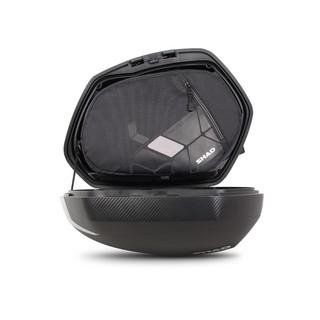 [熊BIKE鬥陣]SHAD 西班牙原裝進口 側箱專用內袋 適用SH36