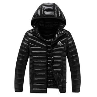 2件2000 Adidas外套 愛迪達外套 羽絨外套 防風外套 風衣外套 連帽外套 保暖外套 大衣風衣 棉服 羽絨服外套
