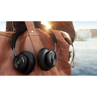 【奢華限定】B&O Beoplay H9皇室無線藍芽耳罩式耳機