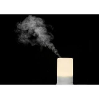 無需棉棒 超聲波 靜音納米 水氧機 加濕器 精油 香氛機 LED小夜燈 床頭燈 汽車 不是無印良品 抽濕機【C6061】