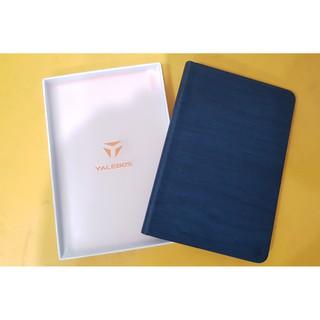 【iPad保護殼】圖拉斯iPad mini4保護套mini2防摔殼Pad蘋果平板迷你1/3超薄i全包