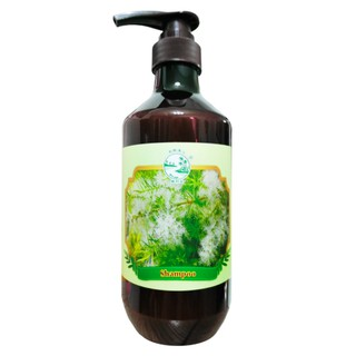 ™️台灣製造 千層述 茶樹精油洗髮乳 澳洲茶樹 茶樹 茶樹精油 精油 洗髮乳 洗髮精