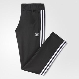 ~revolve 黑色星期五~女款adidas europa tp pants aj844