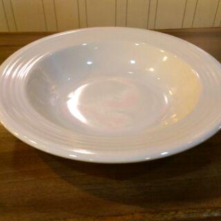 義大利麵盤 飯盤 餐盤 沙拉碗 湯碗(不寄送)