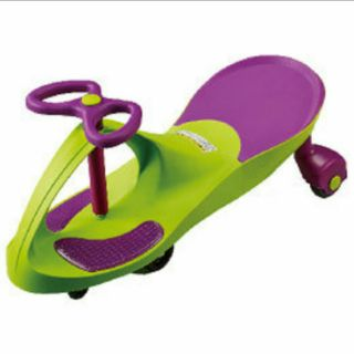 活力寶貝扭扭車 溜溜車 搖擺車 滑步學習