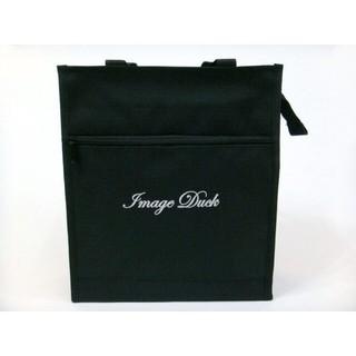 【新形象】P4000-(Image Duck)工廠製作,補習袋,A4資料袋,手提袋