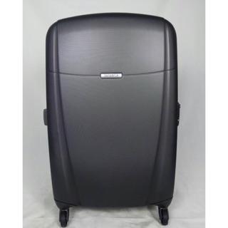 Samsonite bright lite 2.0 24吋 行李箱 超輕量(一組兩個)