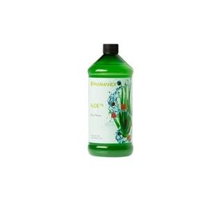 nuskin Nu Skin 如新 天然蘆薈汁(果莓口味)
