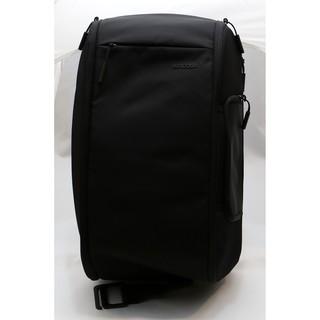 Incase Camera Sling Pack 單肩相機背包