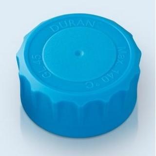 德國製 DURAN YOUTILITY玻璃水壺4mm 超密閉 檸檬汁可用 瓶蓋(通用款)