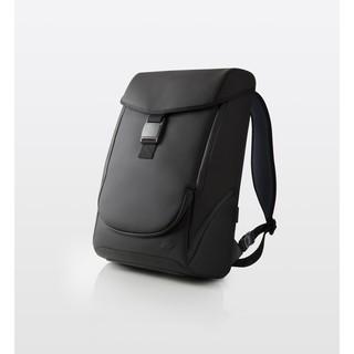 Keep Pursuing Zero-G Backpack 減壓減重防水背包