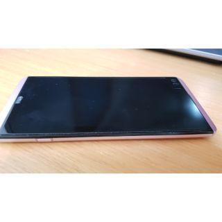 LG V20 粉色機