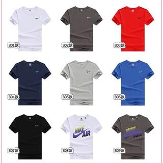 3件1200新款adidas NIKE 短袖 PUMA短袖T恤  puma CK短袖,純棉短袖 男士短袖 t恤 短袖