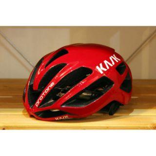 KASK protone 安全帽