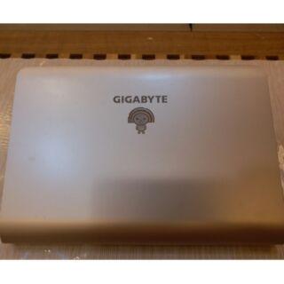 (可面交)技嘉小筆電 Q1105M 二手筆電 11吋筆電